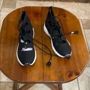 BM Bernie mev sneaker size 38
